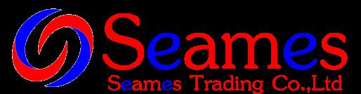 SeamesOnline